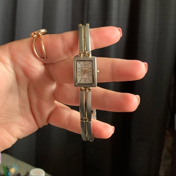 Armitron Wrist watch